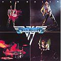 Van_Halen_-_Van_Halen